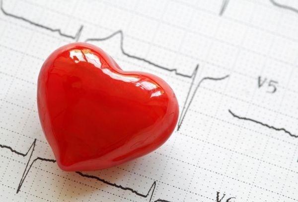 ارتباط فلزات سمی در محیط زیست با بیماری های قلبی عروقی