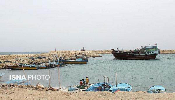 ایجاد کانون صادراتی جدید در نزدیک ترین مرز ایران با قطر