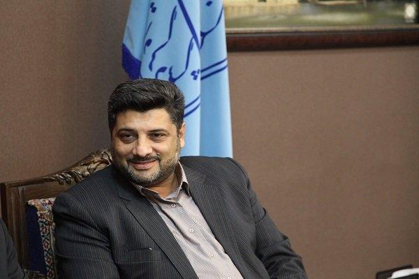 سومین ابر ماراتن بین المللی راه ابریشم ایران برگزار می گردد