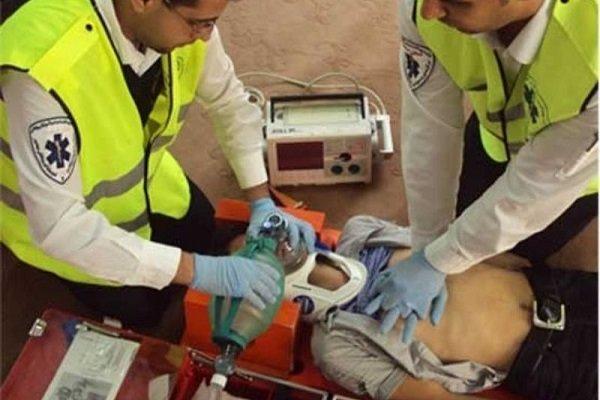 افزایش شمار مسمومان الکلی در کرج به 25 نفر، سه نفر فوت شدند