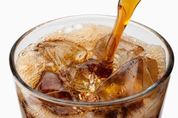 شیرین کننده های مصنوعی برای روده ضرر دارند