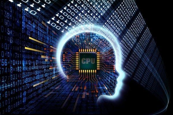همکاری دو دانشگاه برای ارتقای فناوری اینترنت اشیا در کشور
