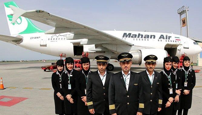 اطلاعات پرواز تهران به کوالالامپور