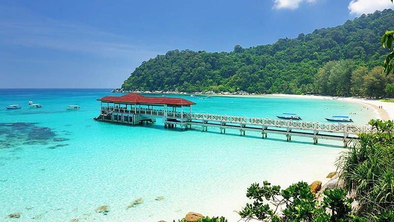 چرا با تور مالزی سفر کنیم؟