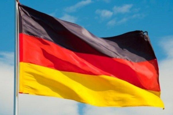 آلمان 254 میلیون یورو سلاح به عربستان سعودی فروخت