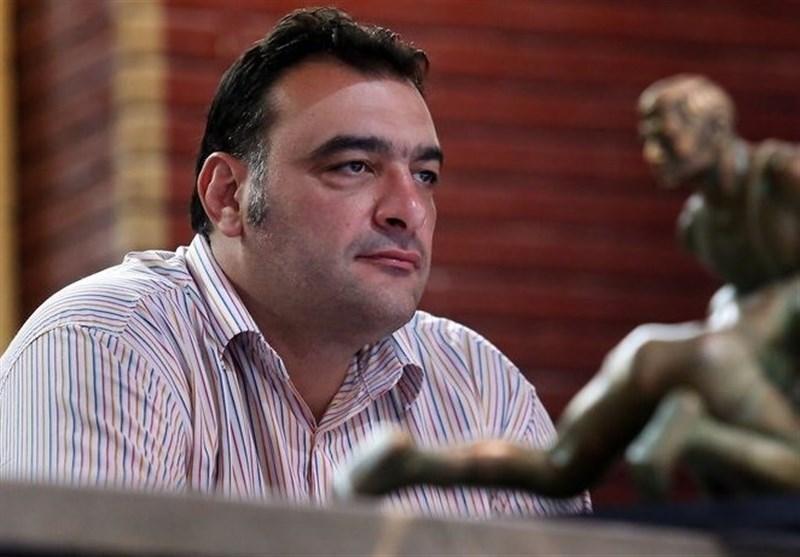 محمود میران: با آمادگی و طرز تفکر مسابقات جهانی می توانیم در المپیک مدال بگیریم، نباید مدیران موفق را به راحتی از دست دهیم