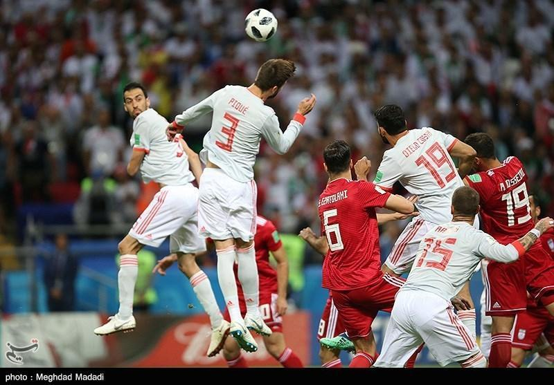 پیشنهاد تازه به فدراسیون فوتبال ایران برای بازی دوستانه با آرژانتین، زمان و مکان جدید با تقبل هزینه ها
