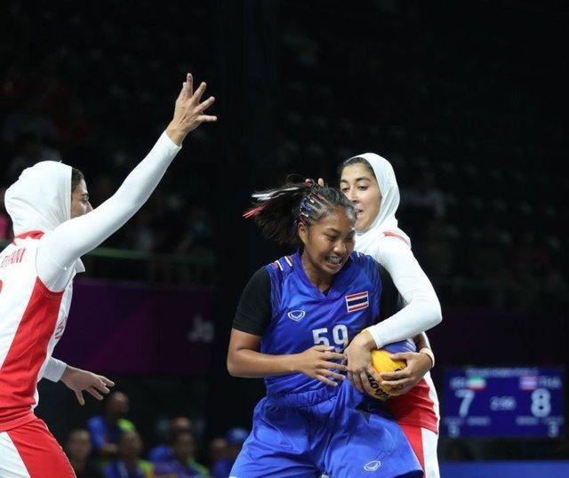 زمانپور: بازی با قزاق ها حکم فینال را دارد