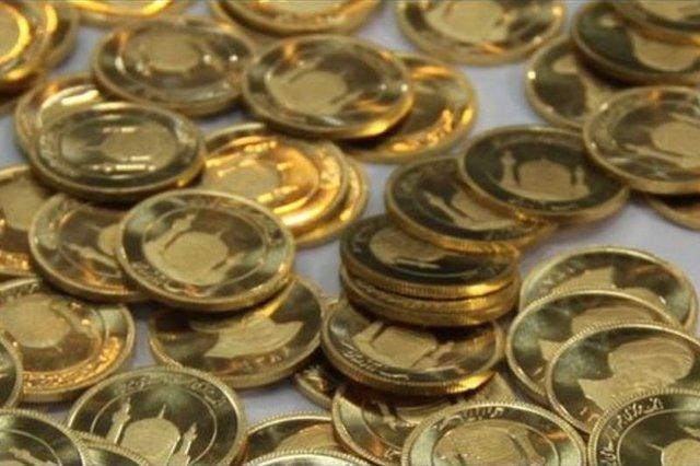 اظهارنظر در مورد نقدینگی عامل افزایش قیمت طلا