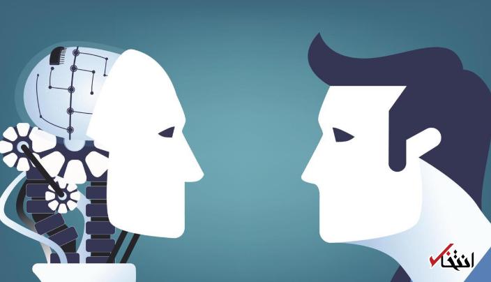 چرا انسان ها به روبات ها صدمه می زنند؟ ، از انگیزه های روانشناختی تا هراس های اجتماعی
