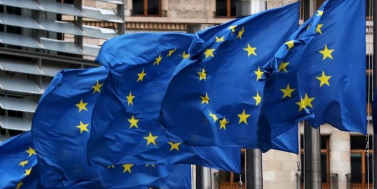 نتایج اولیه انتخابات اروپا، تقویت راست افراطی و سبزها، شکست نسبی احزاب سنتی