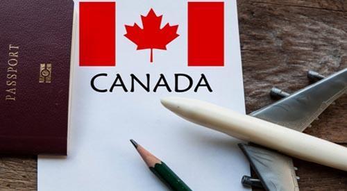 راهنمای دریافت ویزای کانادا