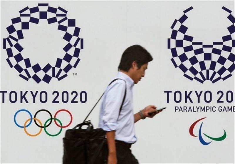 ممنوعیت استعمال ماری جوآنا در المپیک 2020 توکیو