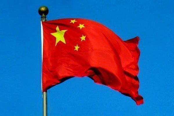 چین: در صورت درخواست هنگ کنگ، نظم را برقرار می کنیم