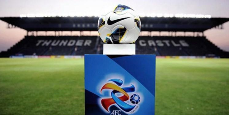 پیروزی شاندونگ لیونگ چین مقابل نماینده ویتنام