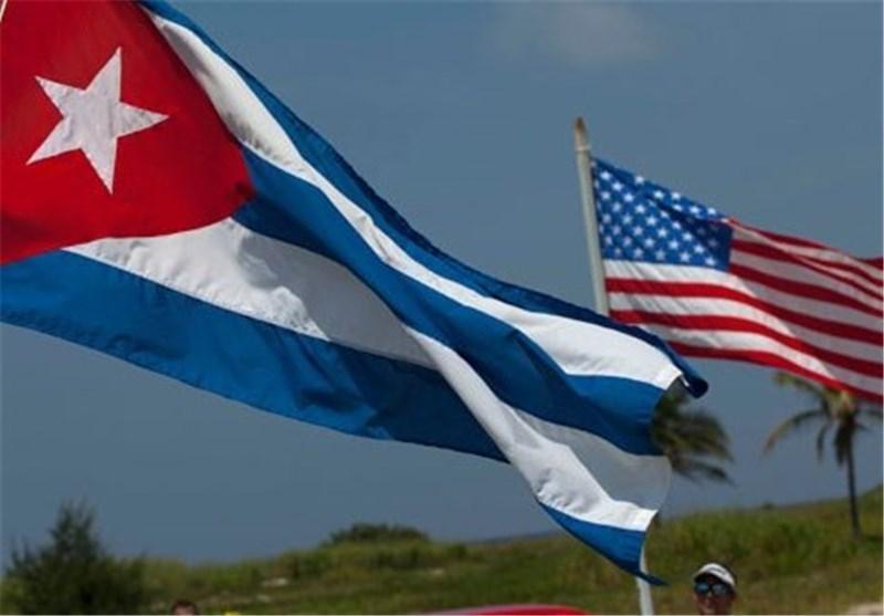 نیویورک تایمز: مذاکرات محرمانه آمریکا-کوبا 18 ماه و اکثرا در کانادا بوده است