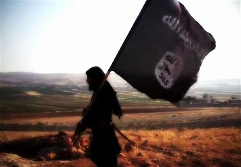 داعش تهدیدی علیه سنگاپور به شمار می رود