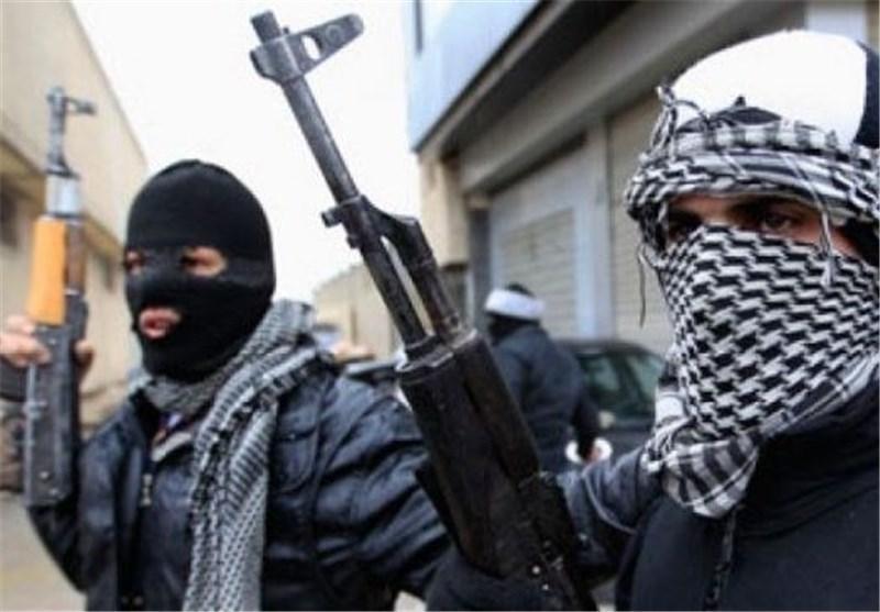 کانادا به دنبال بازداشت 80 تروریست بازگشته از خاورمیانه