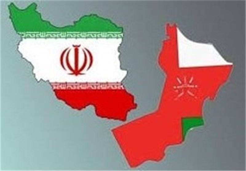 سفر هیئت 60 نفره عمانی به ایران با هدف توسعه مبادلات
