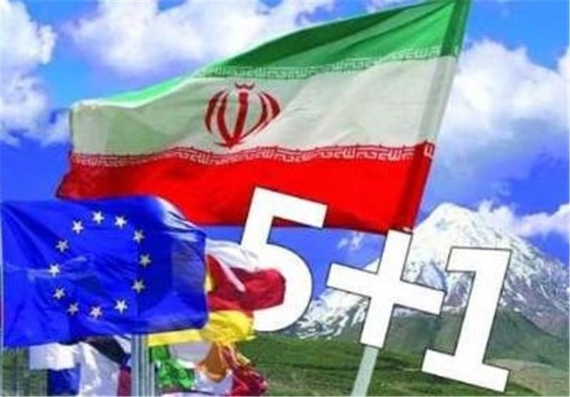 مذاکرات با ایران در عمان تاریخی خواهد بود، اخبار حکایت از کاهش اختلافات در مذاکرات دارند