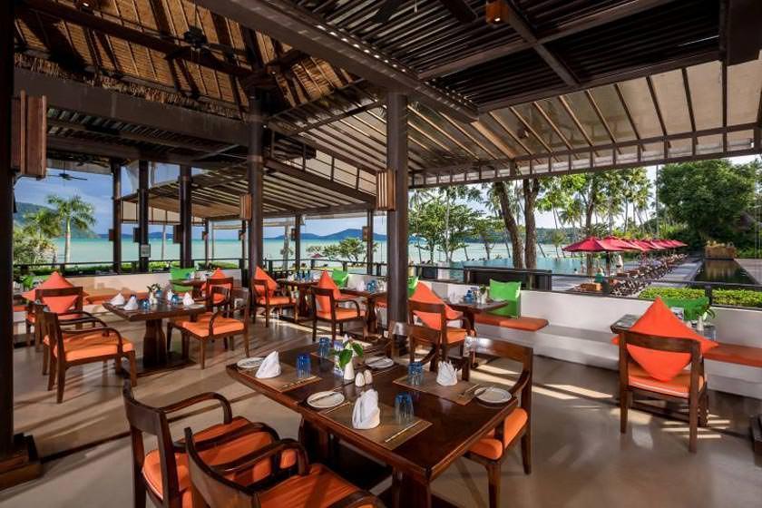 10 رستوران برتر برای صبحانه در پوکت، تایلند