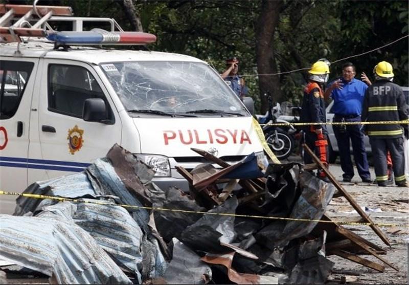 18 کشته در تصادف خودرو حامل عزاداران در اندونزی