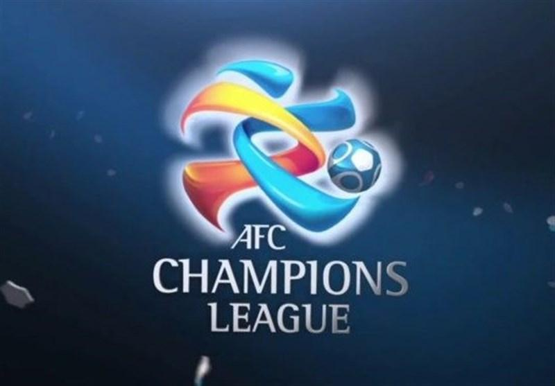 لیگ قهرمانان آسیا، توقف خانگی نماینده ژاپن، پیروزی خارج از خانه گوانگژو