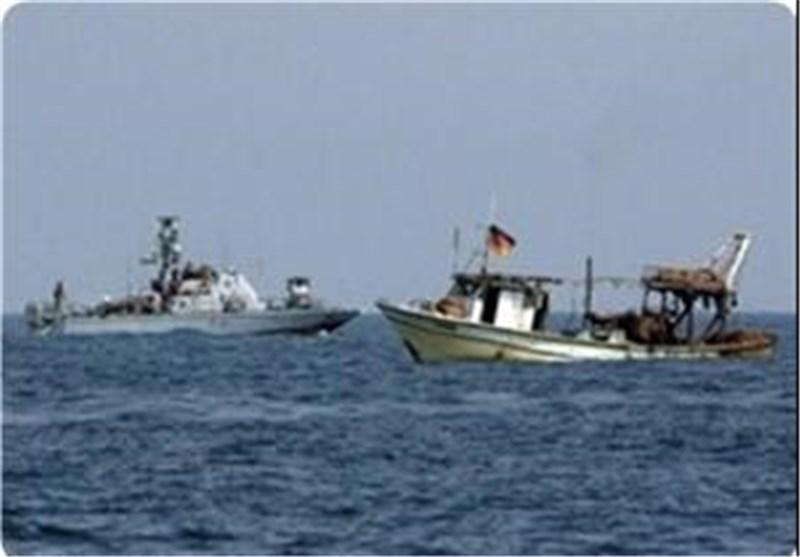 غرق شدن 6 مهاجر سوری در آب های ایتالیا