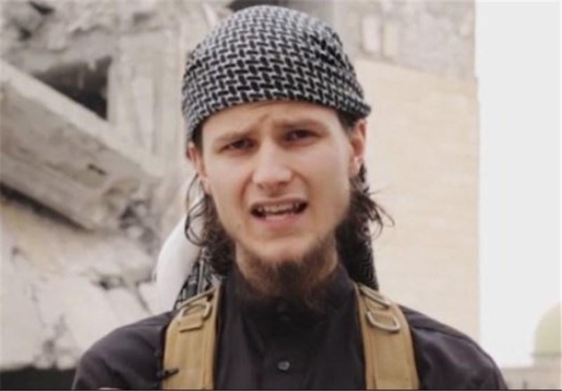 مجلس کانادا تمدید حملات بر ضد داعش را تصویب کرد