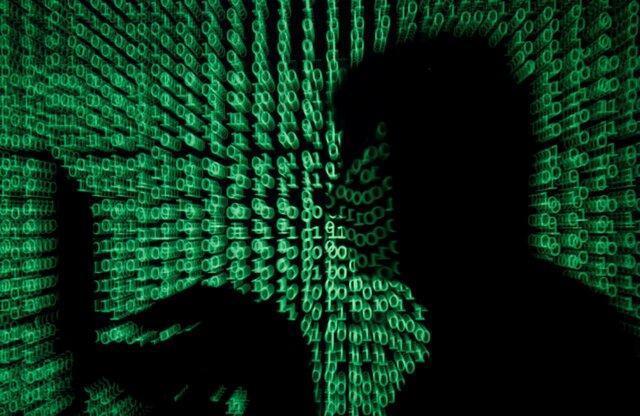 وقوع بیش از 432 هزار حمله سایبری به عمان