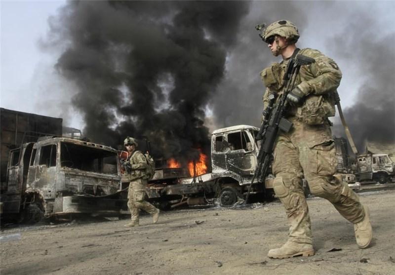 ادامه کابوس افغانستان؛ 54 سرباز کانادایی پس از بازگشت خودکشی کردند