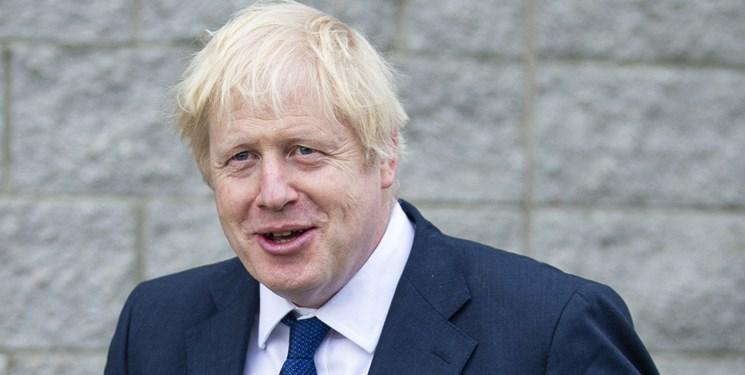 دادگاه عالی انگلیس در موضوع تعطیلی مجلس به نفع جانسون رای داد