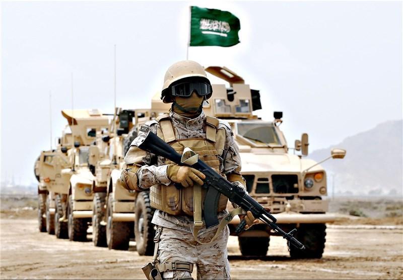 آلمان ممنوعیت صادرات سلاح به عربستان را تمدید کرد