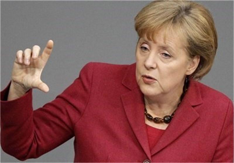 آلمان خود را برای ورشکستگی دولت یونان آماده می نماید