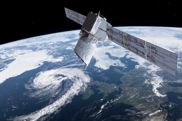 مانور سازمان فضایی اروپا برای پیشگیری از برخورد دو ماهواره