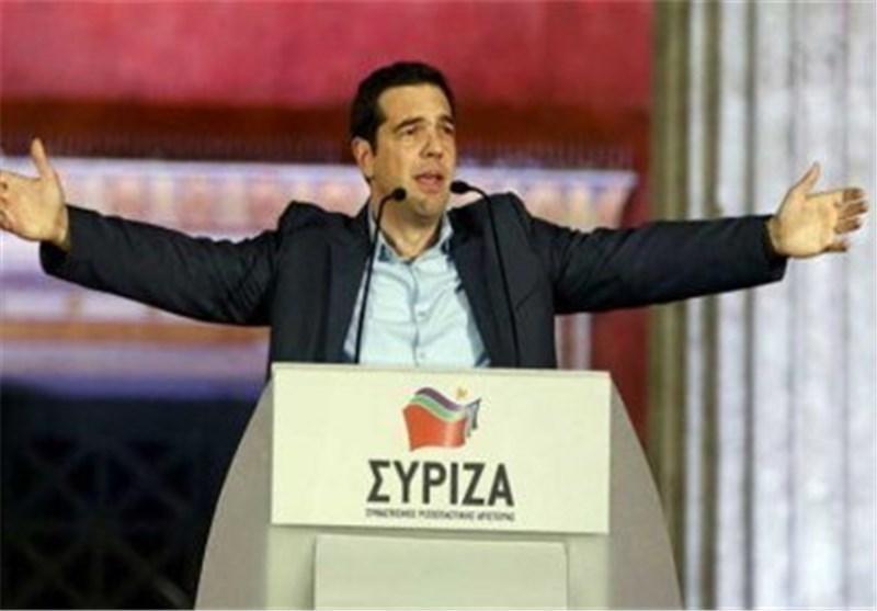 لزوم بحث های آشکار درباره انتها عضویت یونان در منطقه یورو