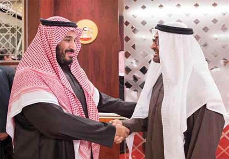 افشاگری امارات لیکس: ابوظبی از تنش در روابط ریاض و اوتاوا به نفع خود استفاده می نماید