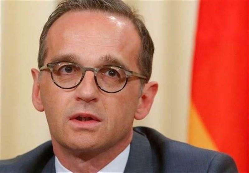 وزیر خارجه آلمان: برجام ارزش حفظ شدن را دارد