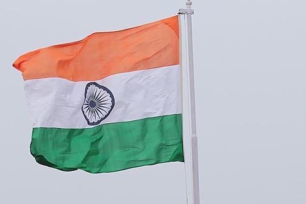 واژگونی یک قایق در هند با 5 کشته و 33 مفقود