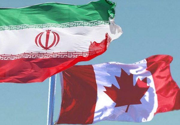 آمریکاوکانادا مشتریان جدید نفت ایران، محورمذاکرات محرمانه اعلام شد