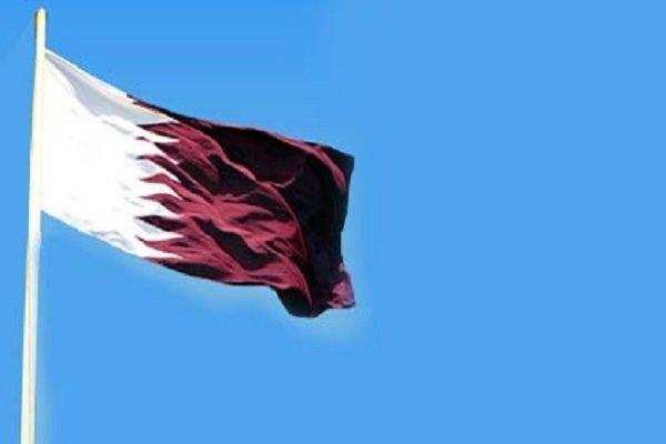 قطر درباره جنگ در منطقه خلیج فارس هشدار داد