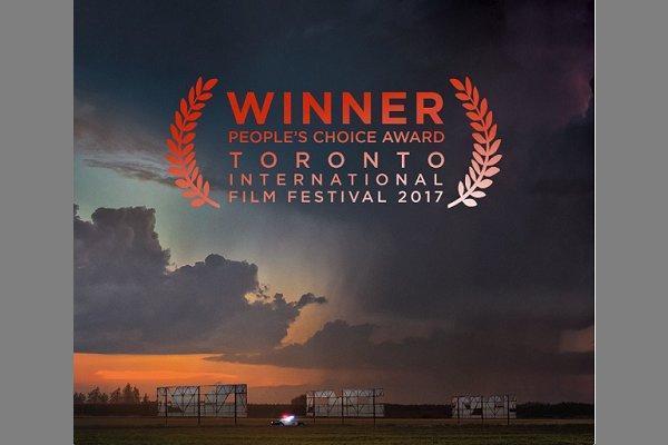معرفی برندگان جشنواره فیلم تورنتو، کارگردان ایرانی جایزه گرفت
