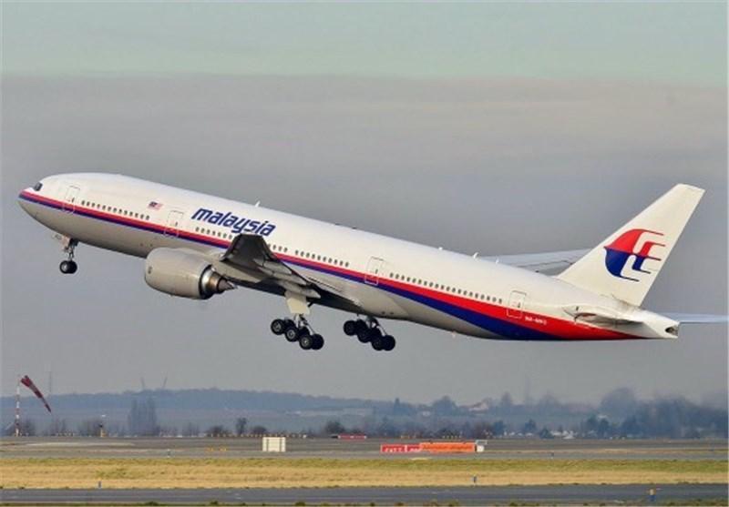 هواپیمای مفقوده مالزی برای خروج از کنترل رادارها مسیری غیرمعمول را پرواز کرد