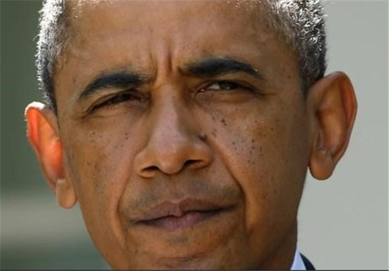 اوباما نوامبر به چین سفر می نماید