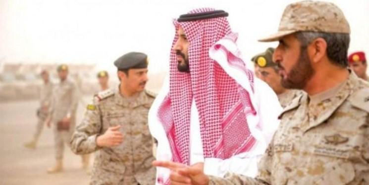 مجتهد: بن سلمان از حضور در نزدیکی مرز یمن هراس دارد