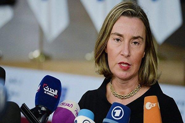 اتحادیه اروپا درپی جزئیات بازداشت زنان فعال حقوق بشر عربستانی است
