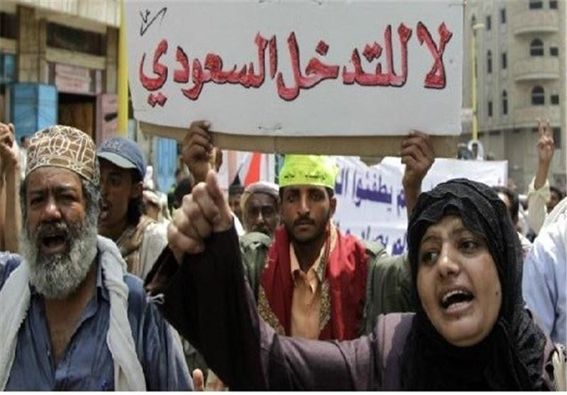 آلمان، ایتالیا و عربستان سفارت های خود در یمن را بستند