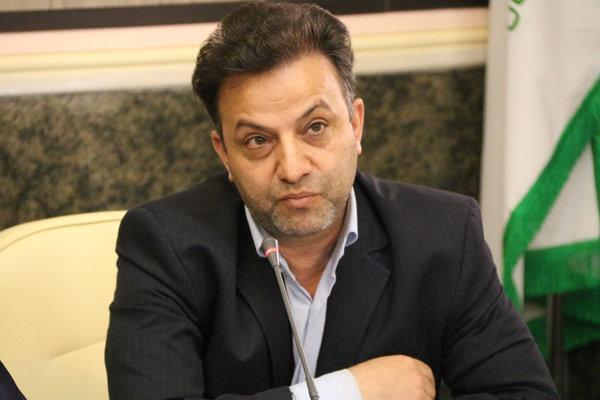187میلیون دلار کالا از گمرک استان سمنان صادر شد
