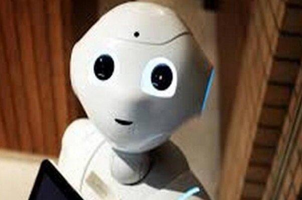 تیم رباتیک دانشگاه امیرکبیر به ازبکستان اعزام می گردد