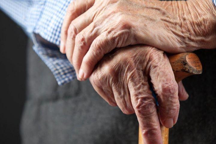 ایران تا 20 سال آینده سالمندترین کشور منطقه می گردد